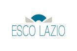 Esco Lazio